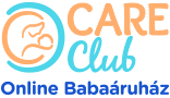 CareClub logo
