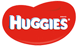 Huggies pelenkak es torlokendok