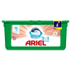 Ariel Sensitive Mosókapszula 3 az 1-ben 28 db