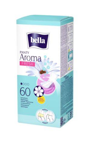 Bella-Panty-Tisztasági-betét-Aroma-Fresh-60-db-1-e1518268562593-2