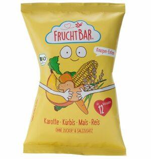 Fruchtbar-Bio-Ropogós-kukorica-snack-srépával-sütőtökkel-és-rizzsel-12-hó-30g