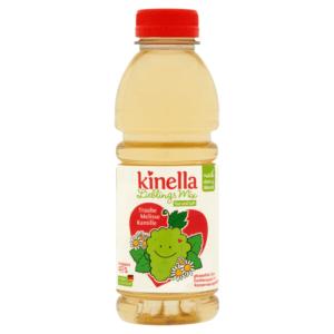 Kinella_citromfu_kamilla_tea_szololével_4_hó_500_ml