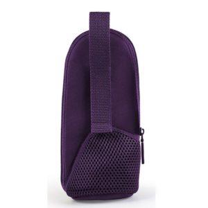 MAM-Cumisüveg-melegen-tartó-thermo-táska-(lila)
