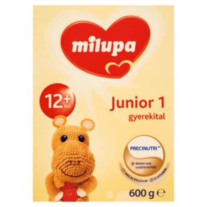 Milupa-Junior-1-Gyerekital-12-hó-600-g