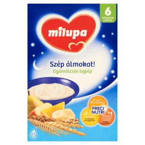 Milupa-Szép-álmokat-Tejpép-gyümölcsös-6-hó-250-g