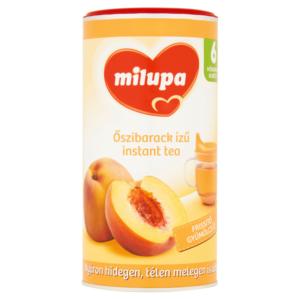 Milupa-Tea-Őszibarack-6-hó-200g