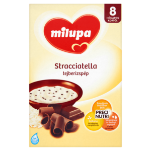 Milupa-Tejberizspép-stracciatella-8-hó-250-g