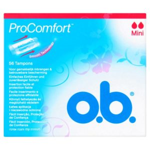 o.b._ProComfort_Mini_tampon_56_db_3574660309867