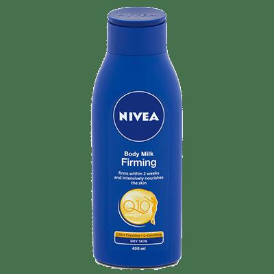 Bőrápolás és védelem