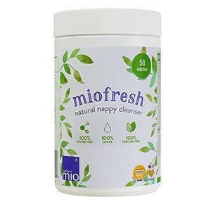 bambino miofresh antibakterialis fertotlenito 750 g