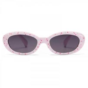 Chicco napszemüveg lányos 0 hó+ (mintás)