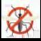 Szúnyogriasztók