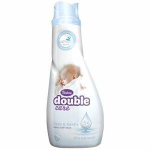 Violeta Double Care Öblítő 900 ml 30 mosás
